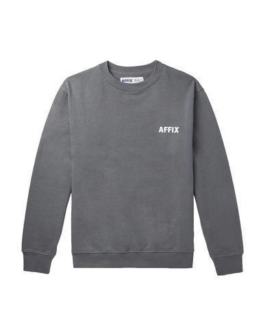 Толстовка AFFIX