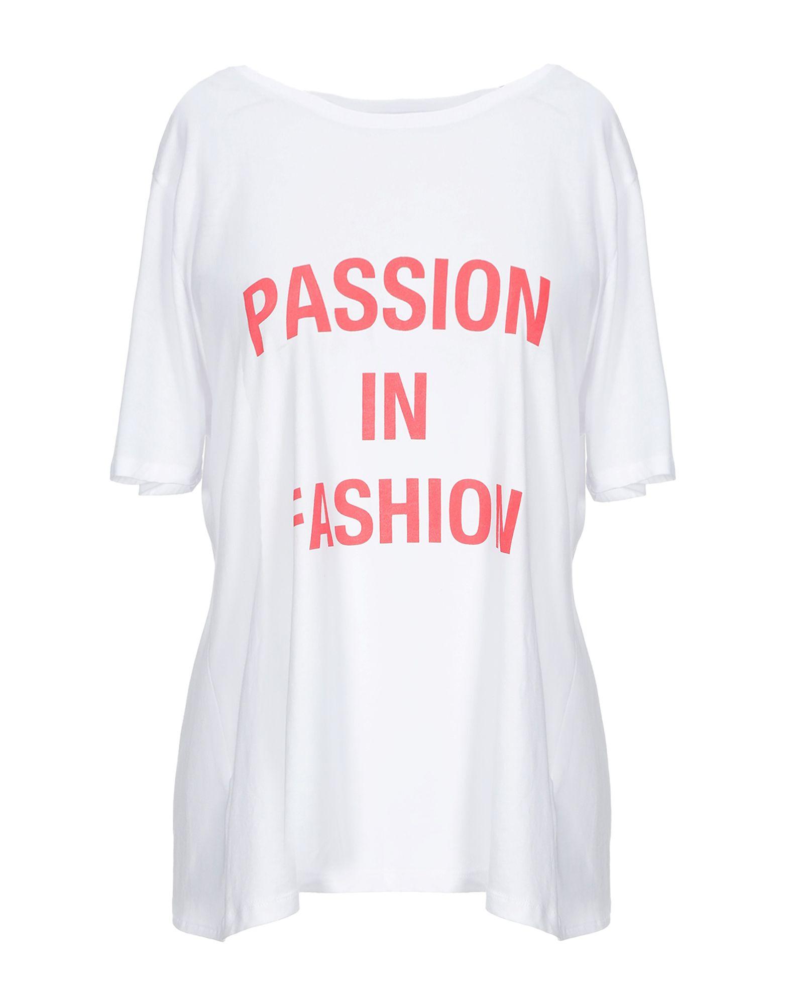 для девочки футболки