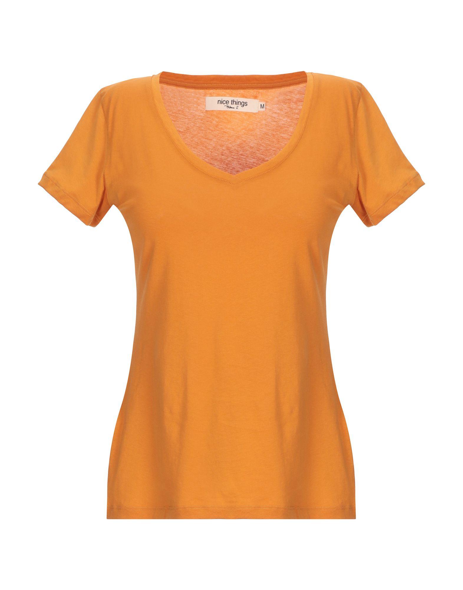 NICE THINGS by PALOMA S. Футболка футболка q s designed by q s designed by qs006ewgpev0