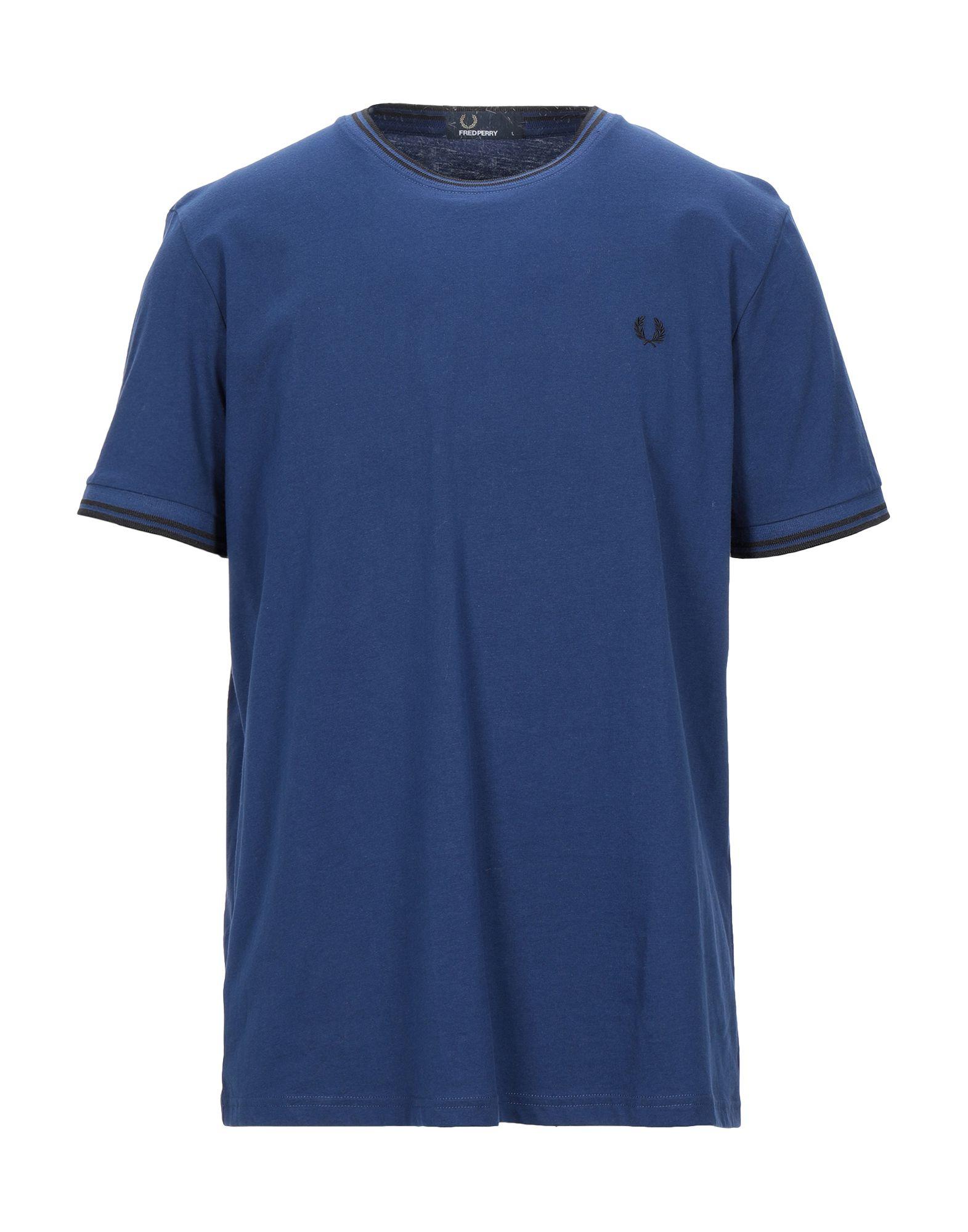 FRED PERRY Футболка футболка fred perry fred perry fr006emglxw3