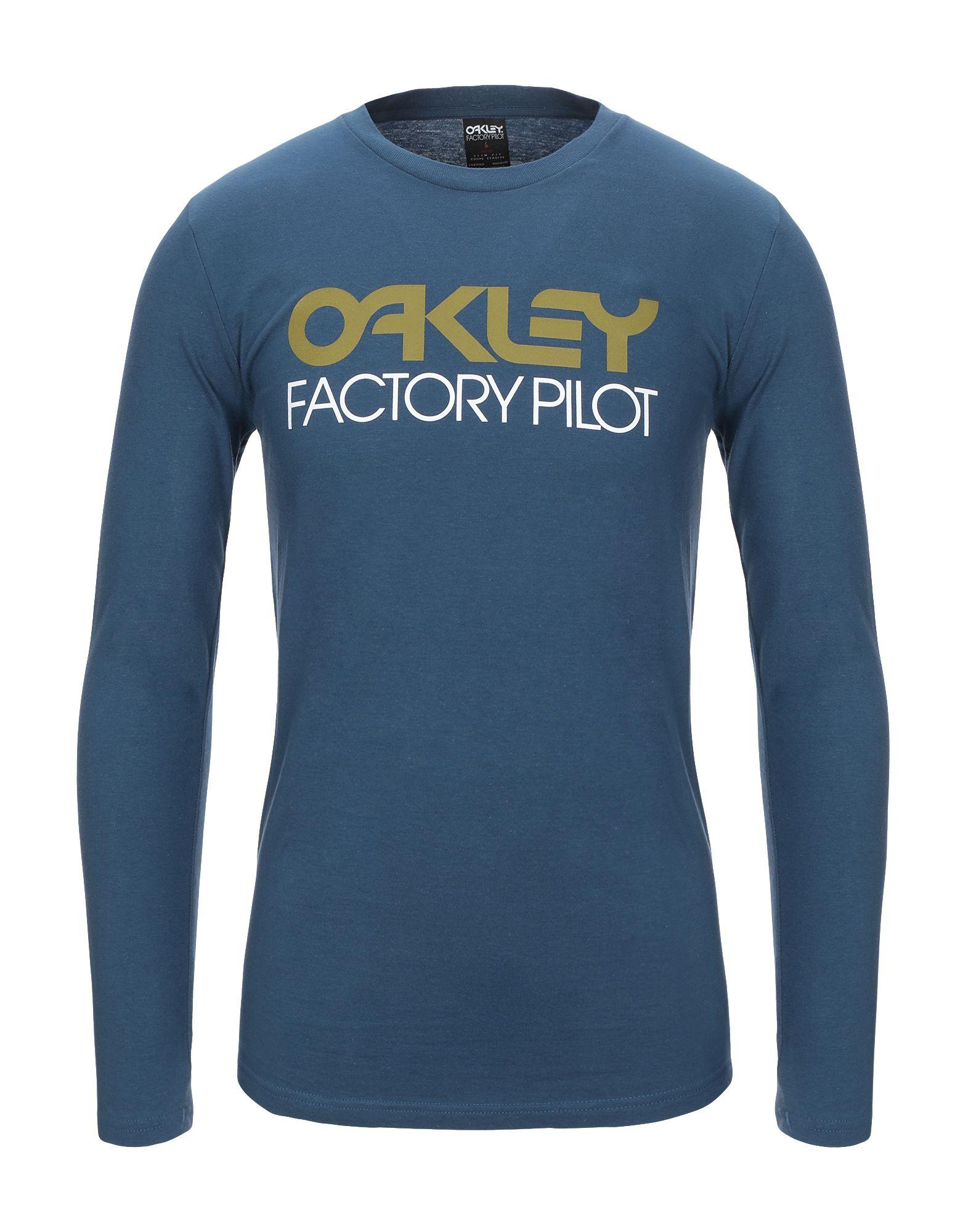 OAKLEY Футболка