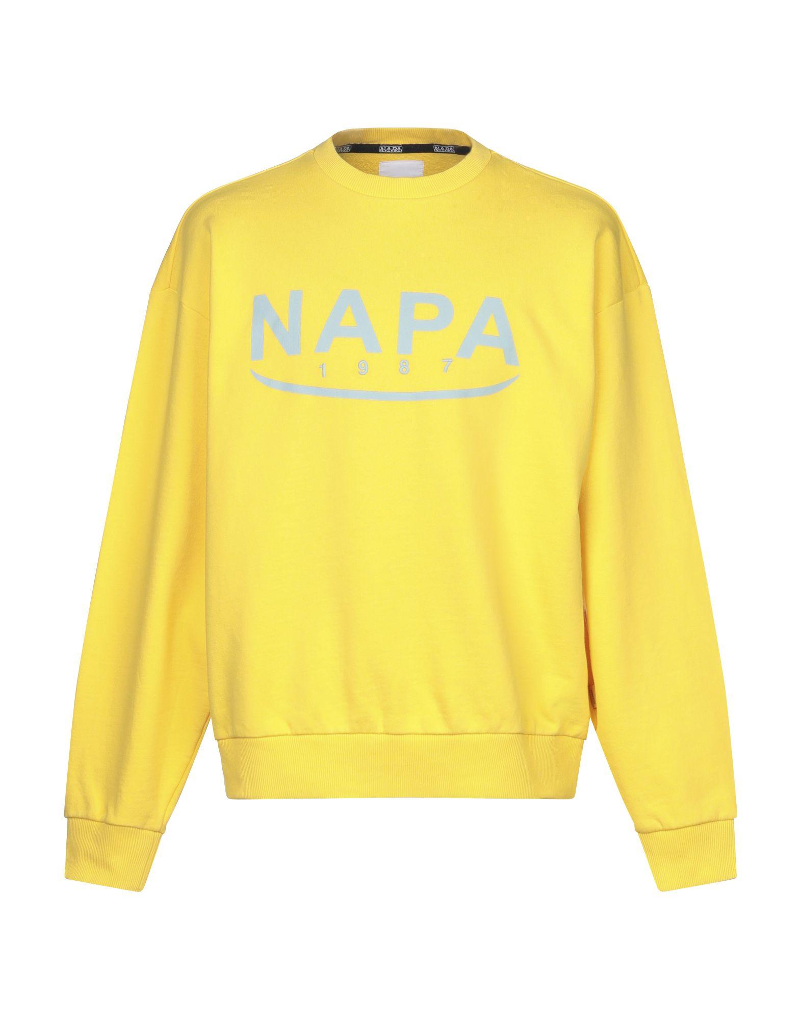 NAPA Толстовка frommer s® portable napa