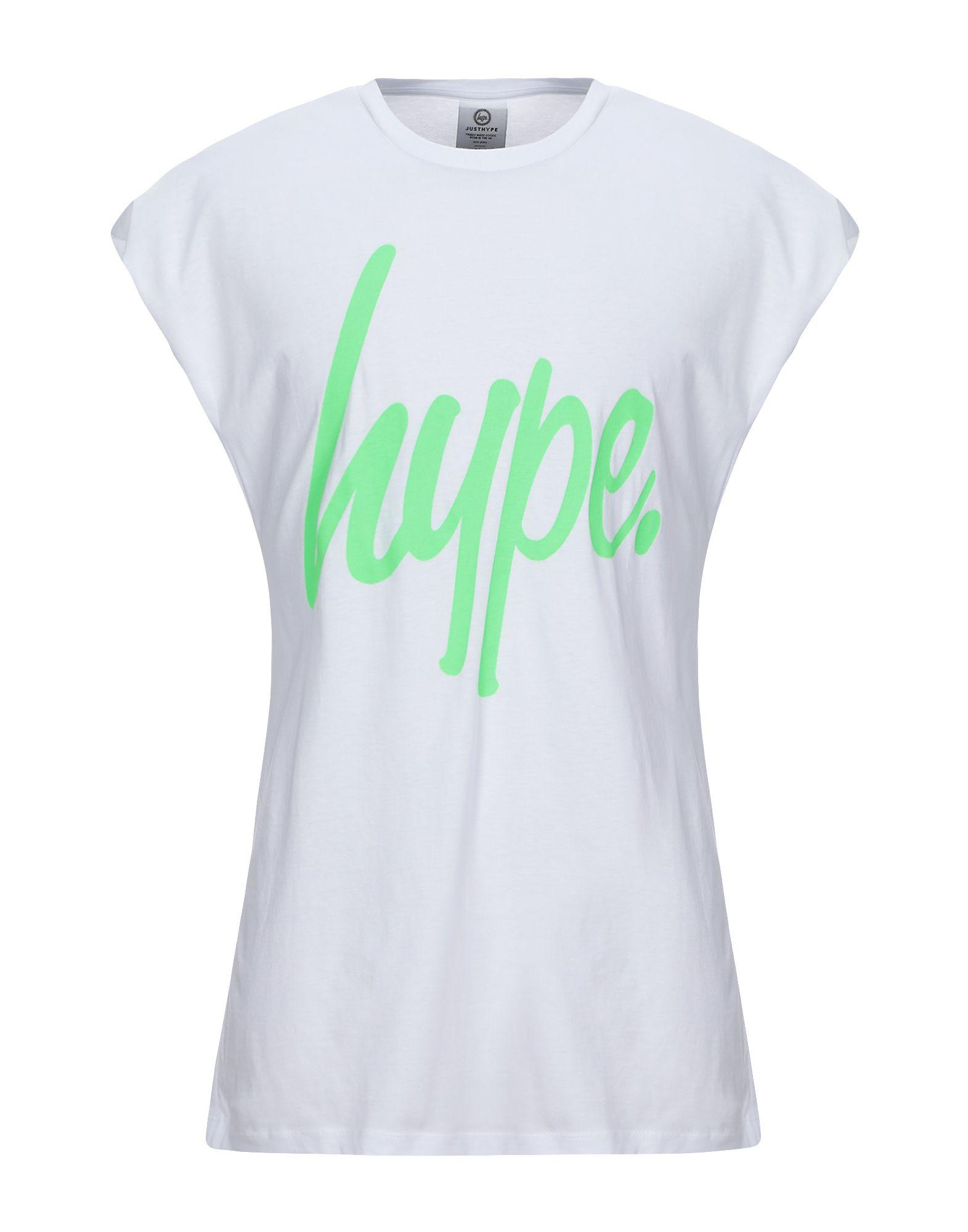 HYPE Футболка рюкзак hype hype hy004buaojn5