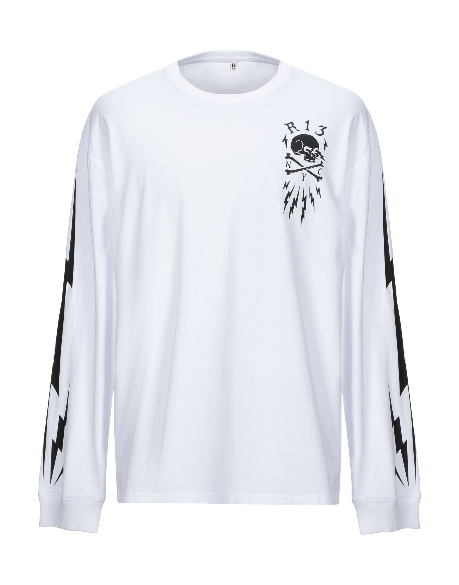 R13 Футболка r13 футболка