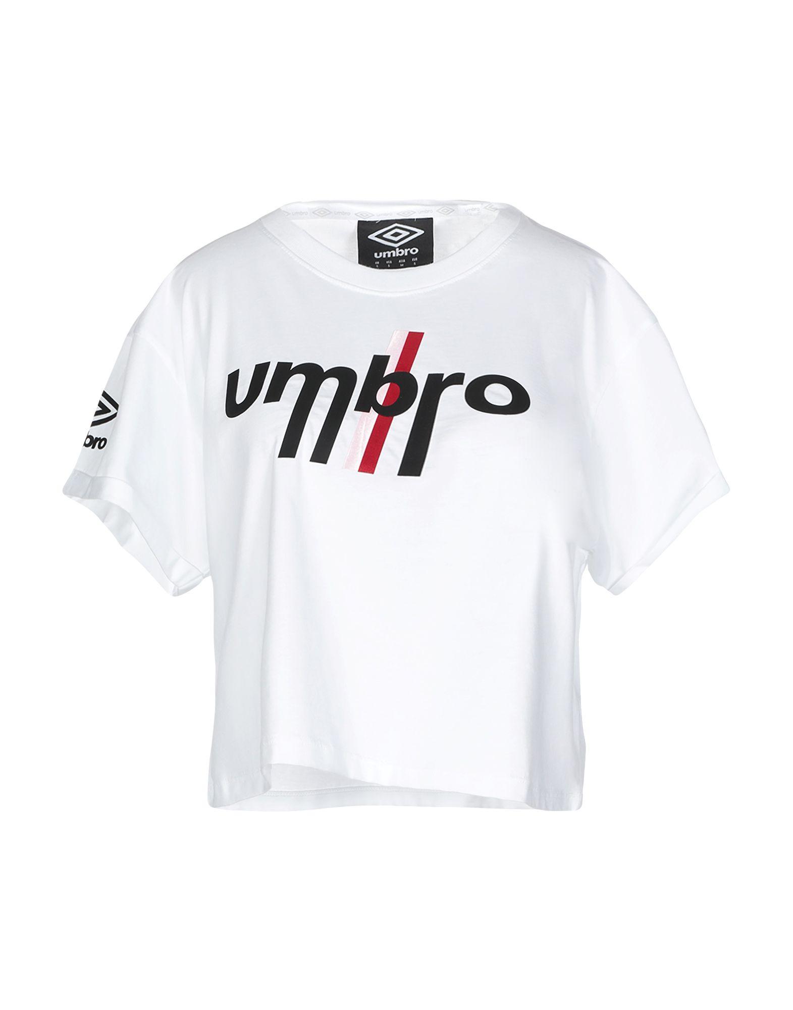 UMBRO Футболка