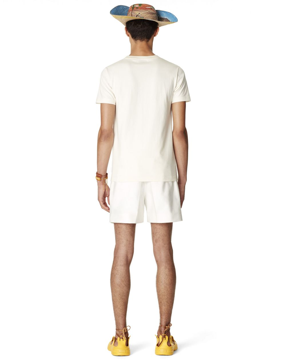 CHERRY SCENTED T-SHIRT - Lanvin