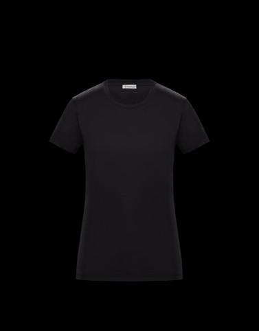 Tシャツ ブラック 新着アイテム