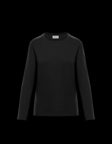 Tシャツ ブラック カテゴリー Tシャツ