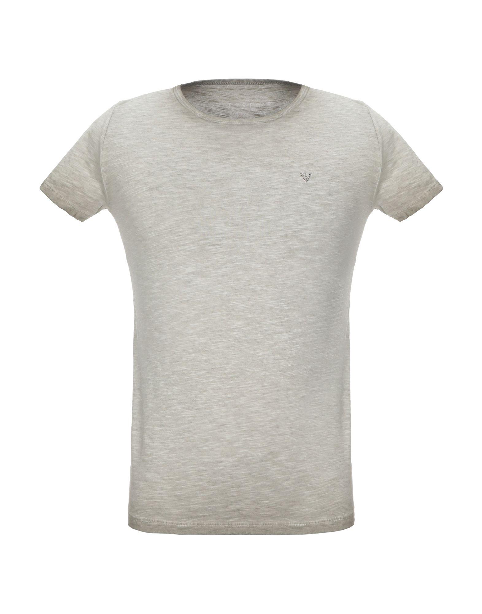 Фото - FIFTY FOUR Футболка футболка fifty four dhaka белый