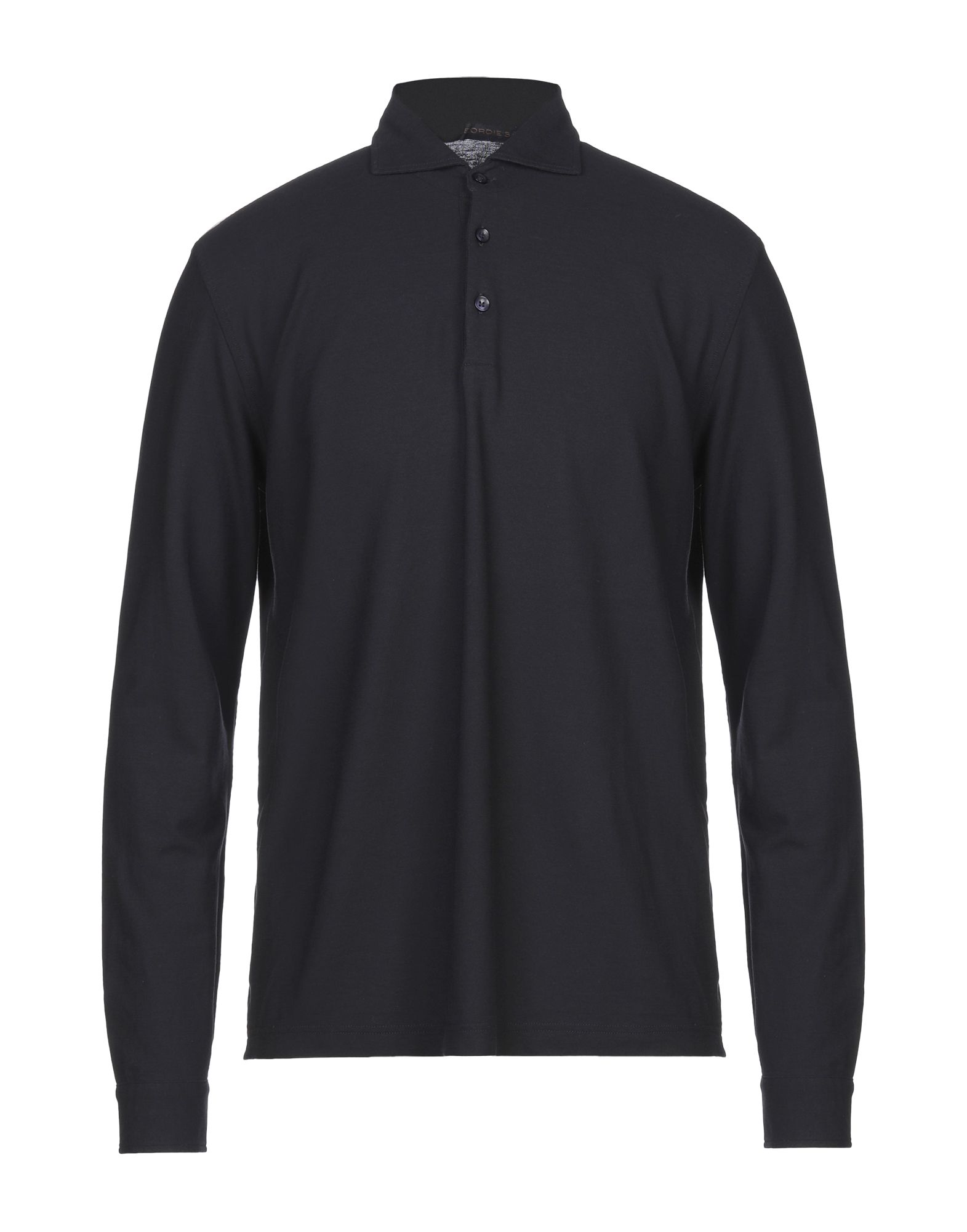 《セール開催中》JEORDIE'S メンズ ポロシャツ ダークブルー XL コットン 100%