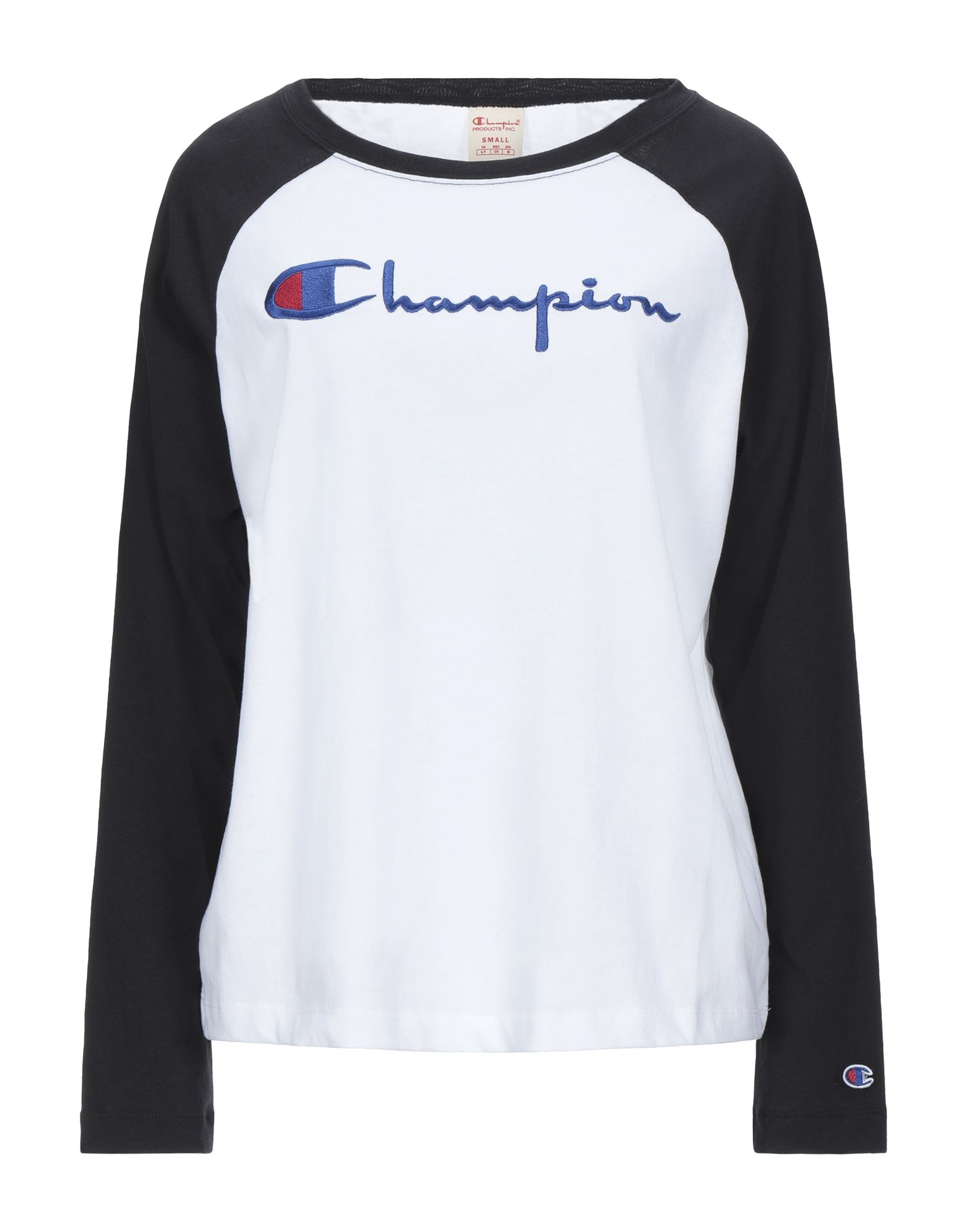CHAMPION Футболка champion футболка