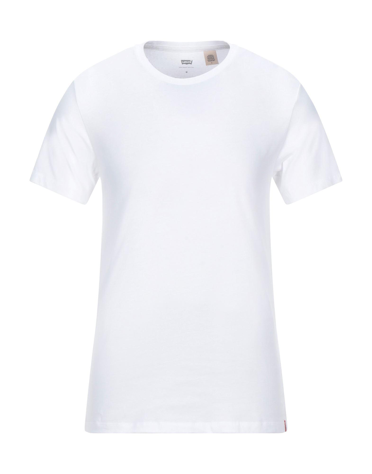 LEVI' S Футболка levi s футболка