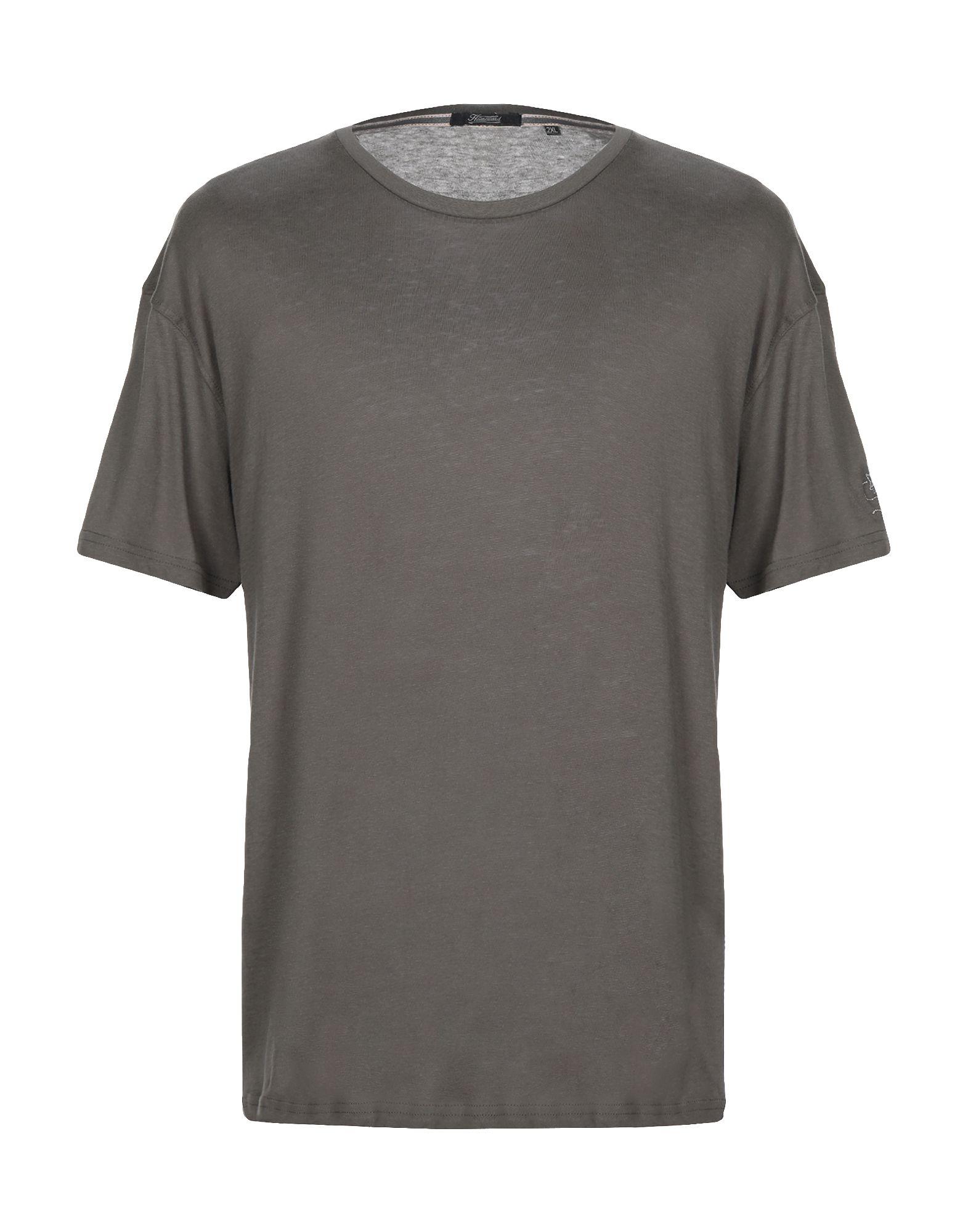 HOMEWARD CLOTHES Футболка jeans modis m182d00117 for girls kids clothes children clothes tmallfs
