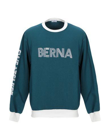 Толстовка BERNA