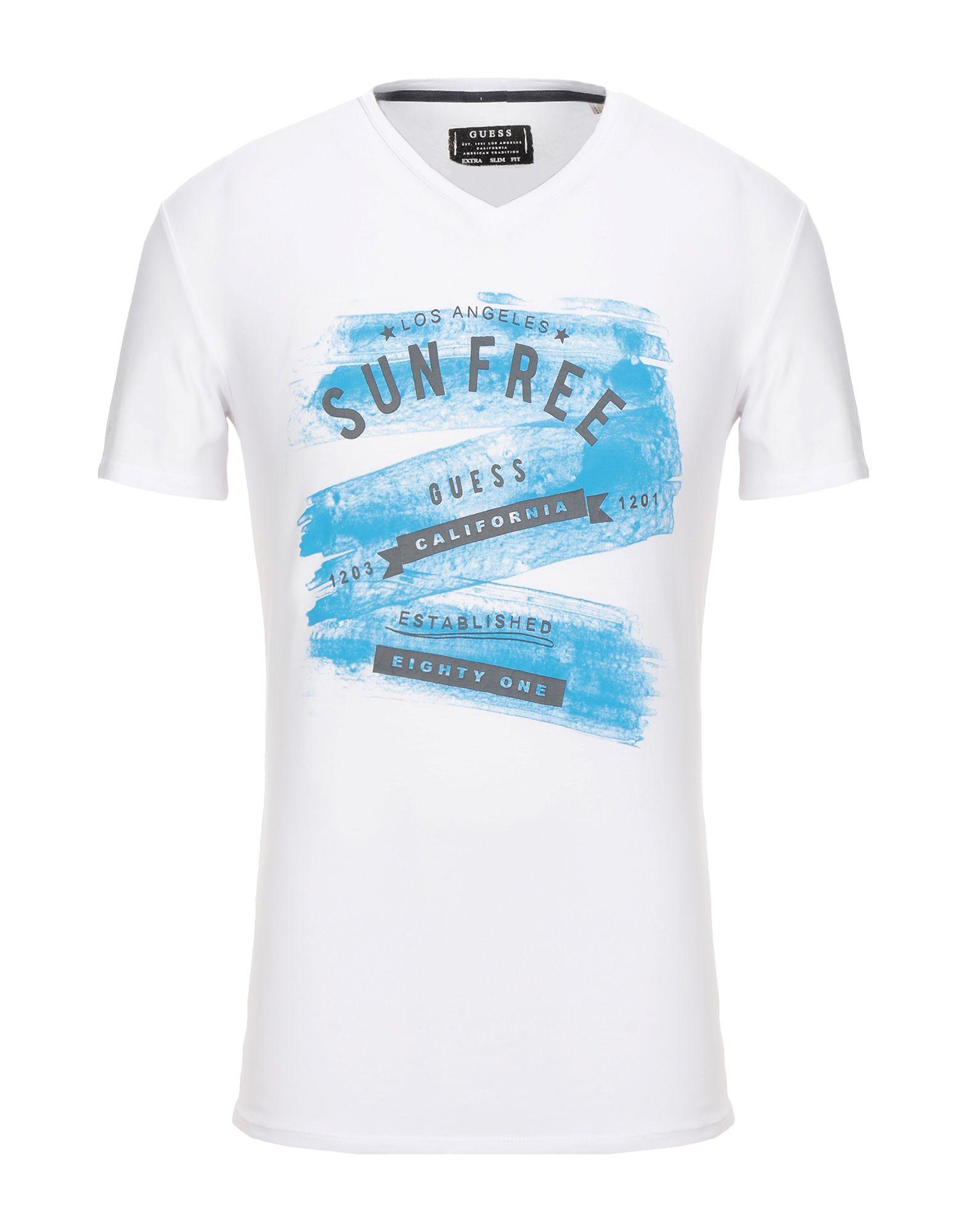 купить спортивные мужские футболки