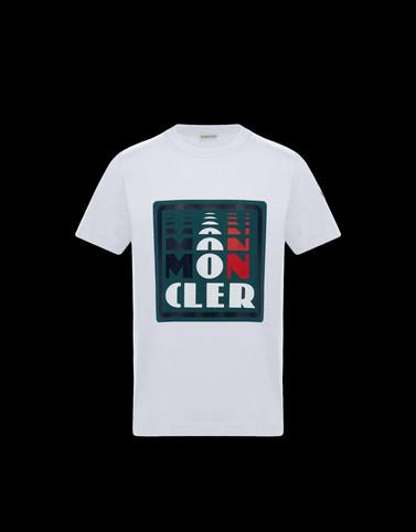 Tシャツ ホワイト カテゴリー Tシャツ メンズ