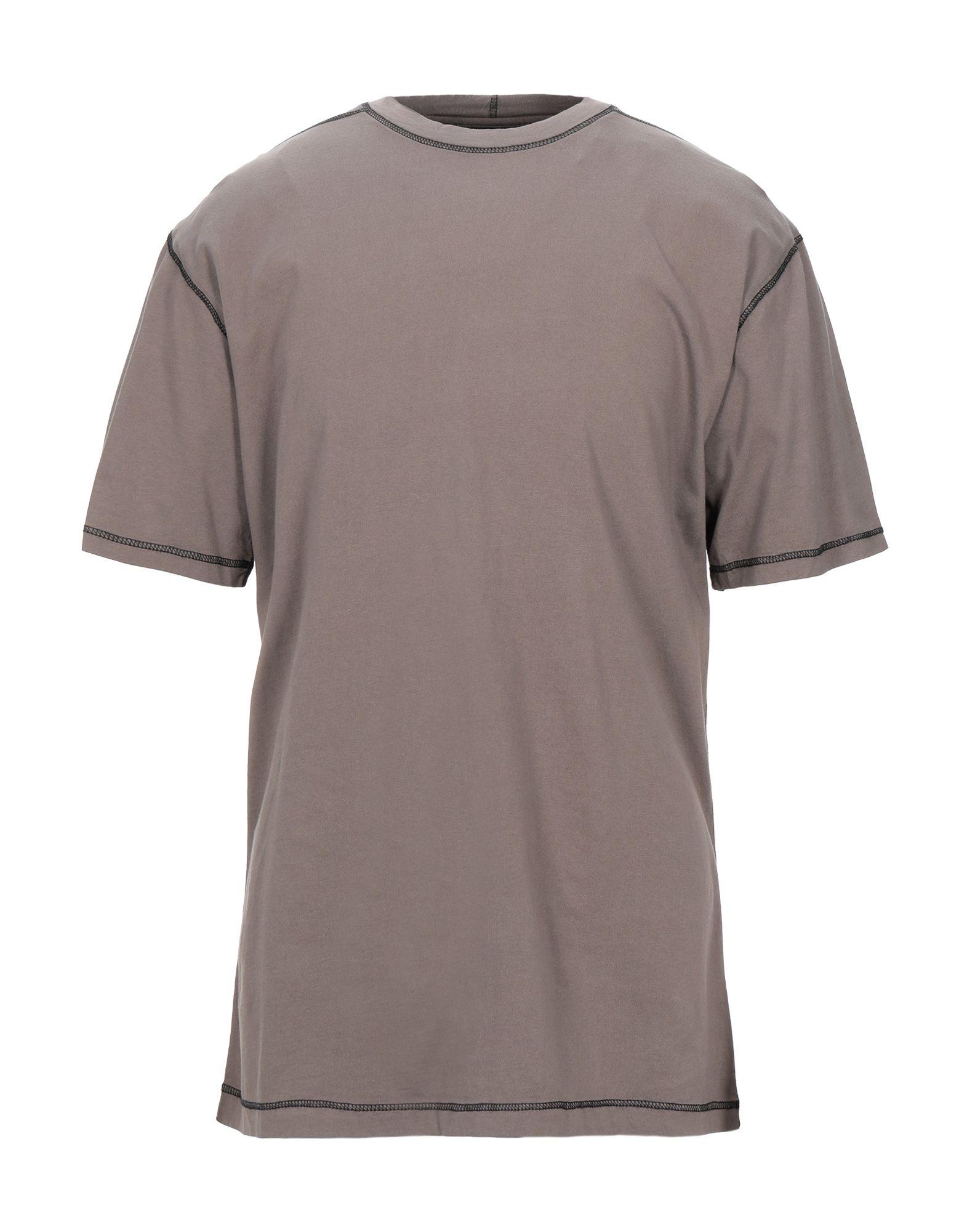 DARK LABEL Футболка dark label футболка