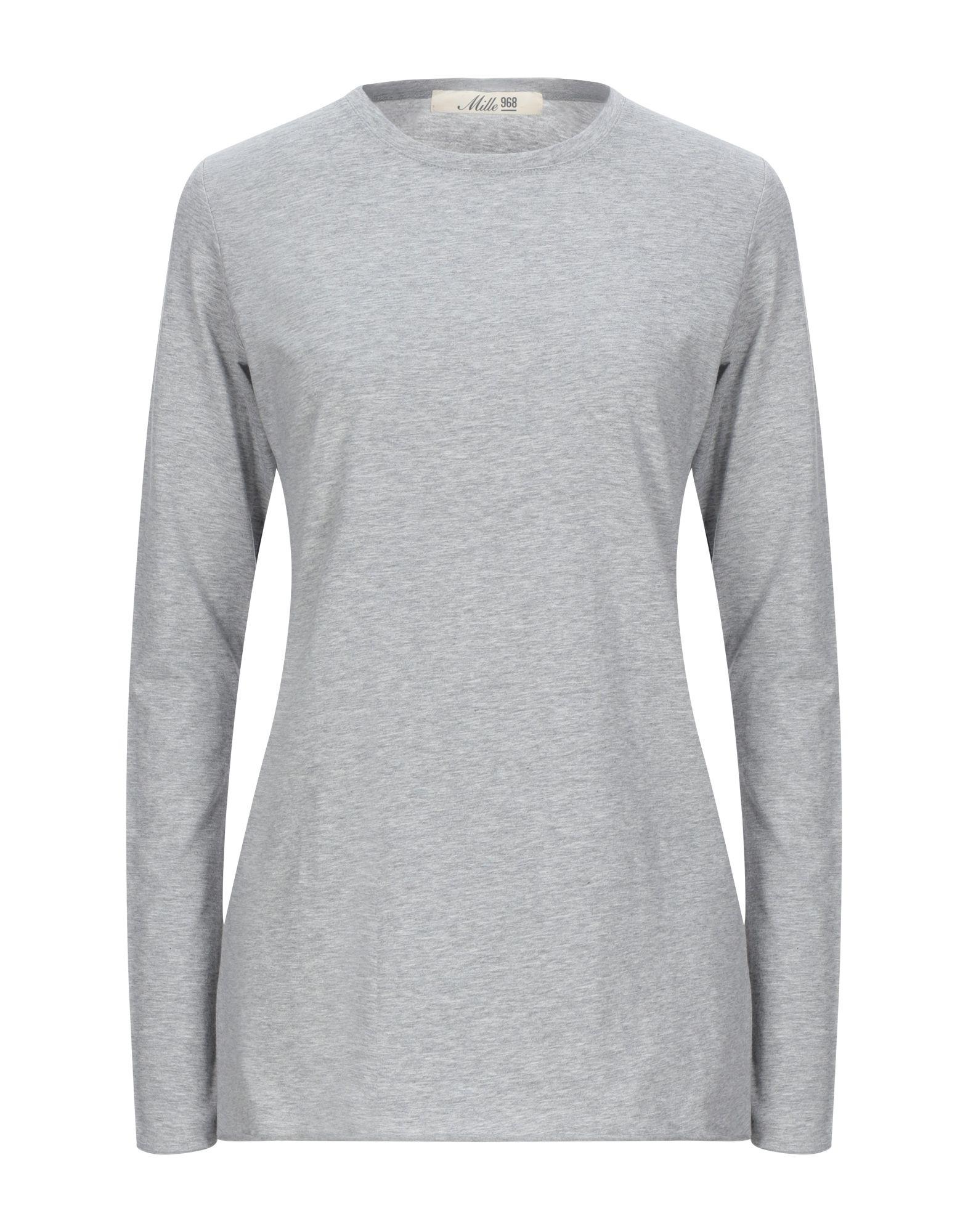 женские футболки без рукавов