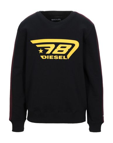Пижама Diesel