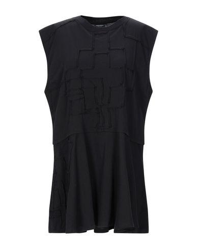 Короткое платье MARCELO BURLON 12425936RM