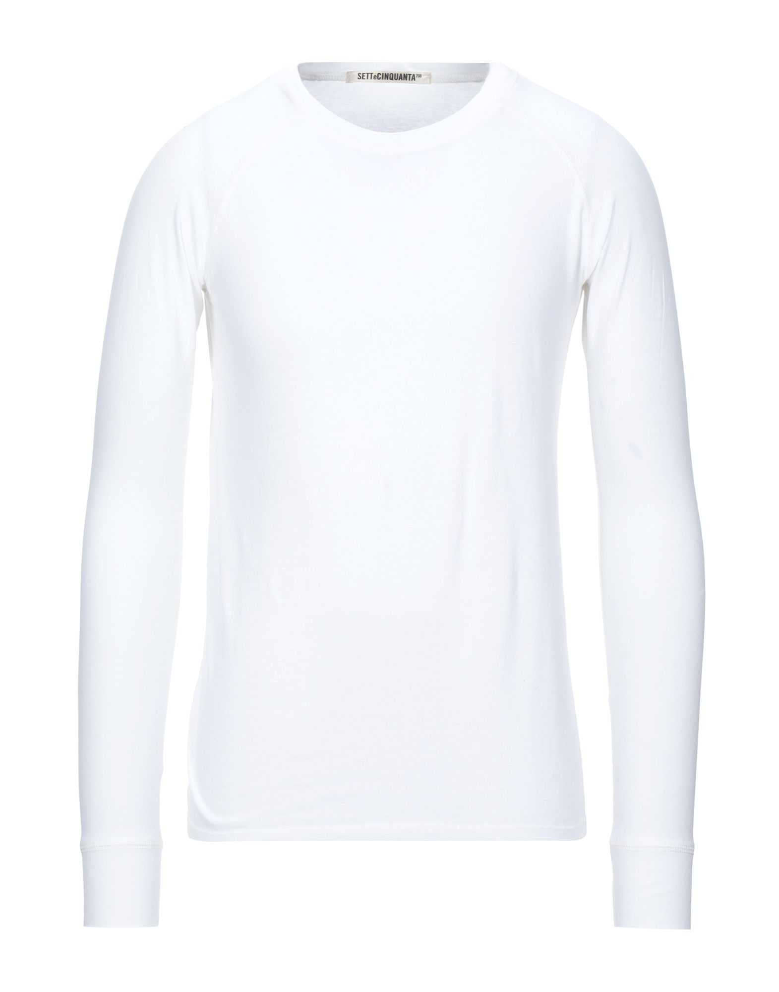 G750G Футболка g750g футболка