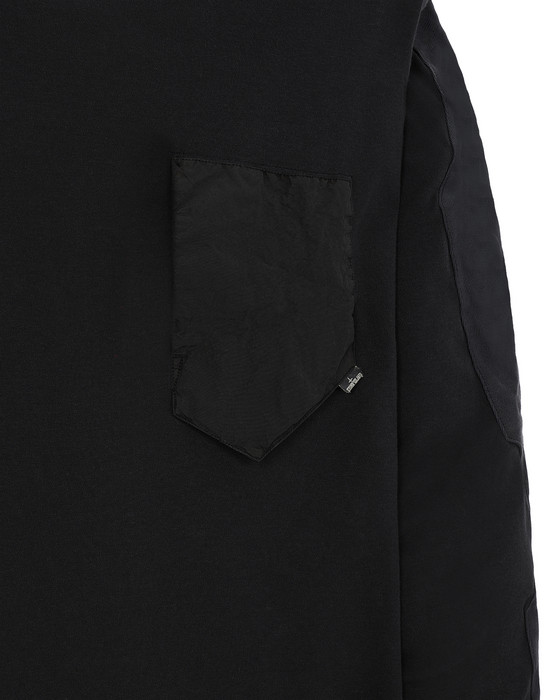 12429486lh - Polos - T-Shirts STONE ISLAND SHADOW PROJECT