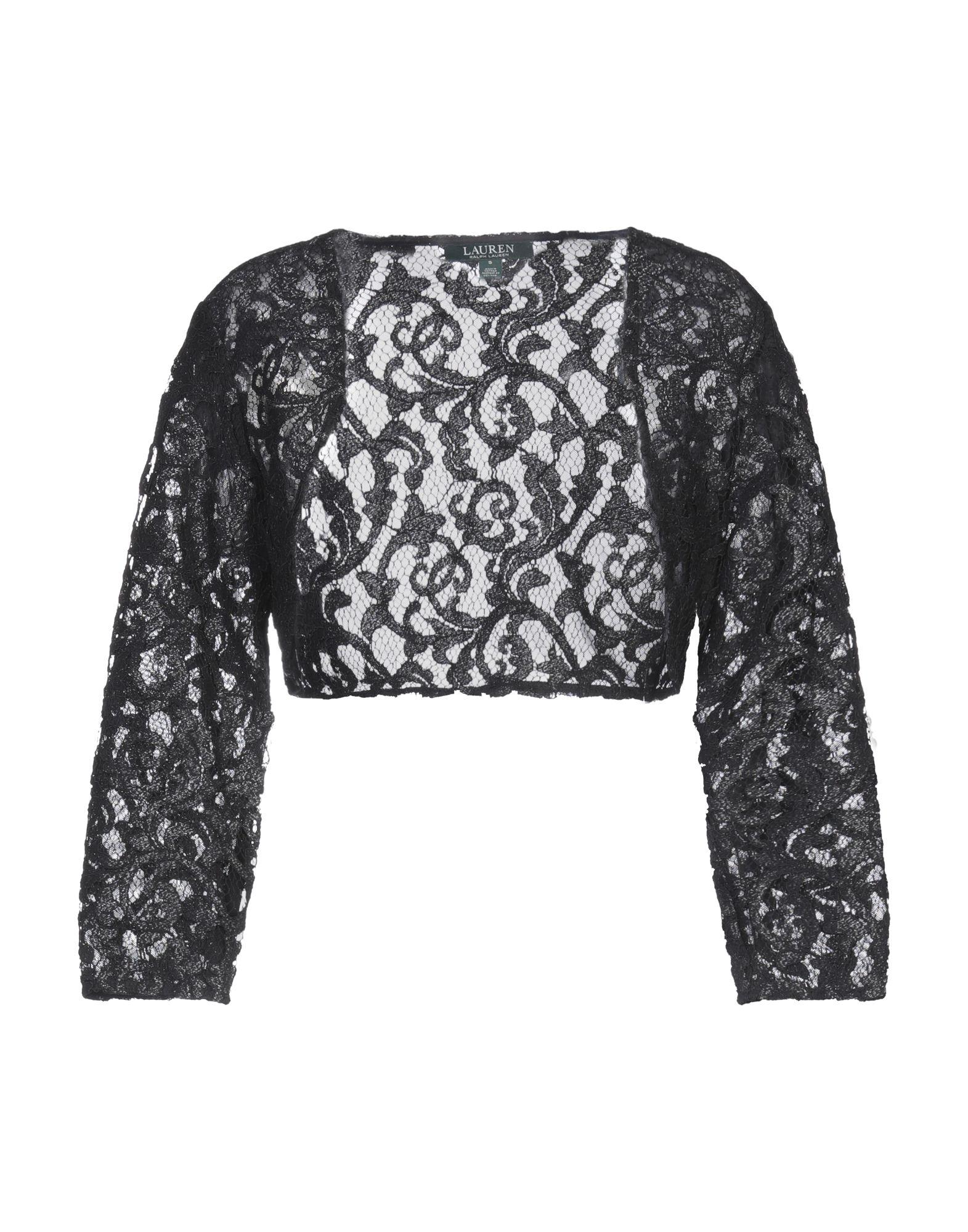 LAUREN RALPH LAUREN Болеро lauren ralph lauren блузка