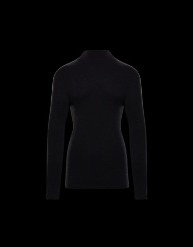 TOP Black 6 Moncler 1017 Alyx 9SM Man