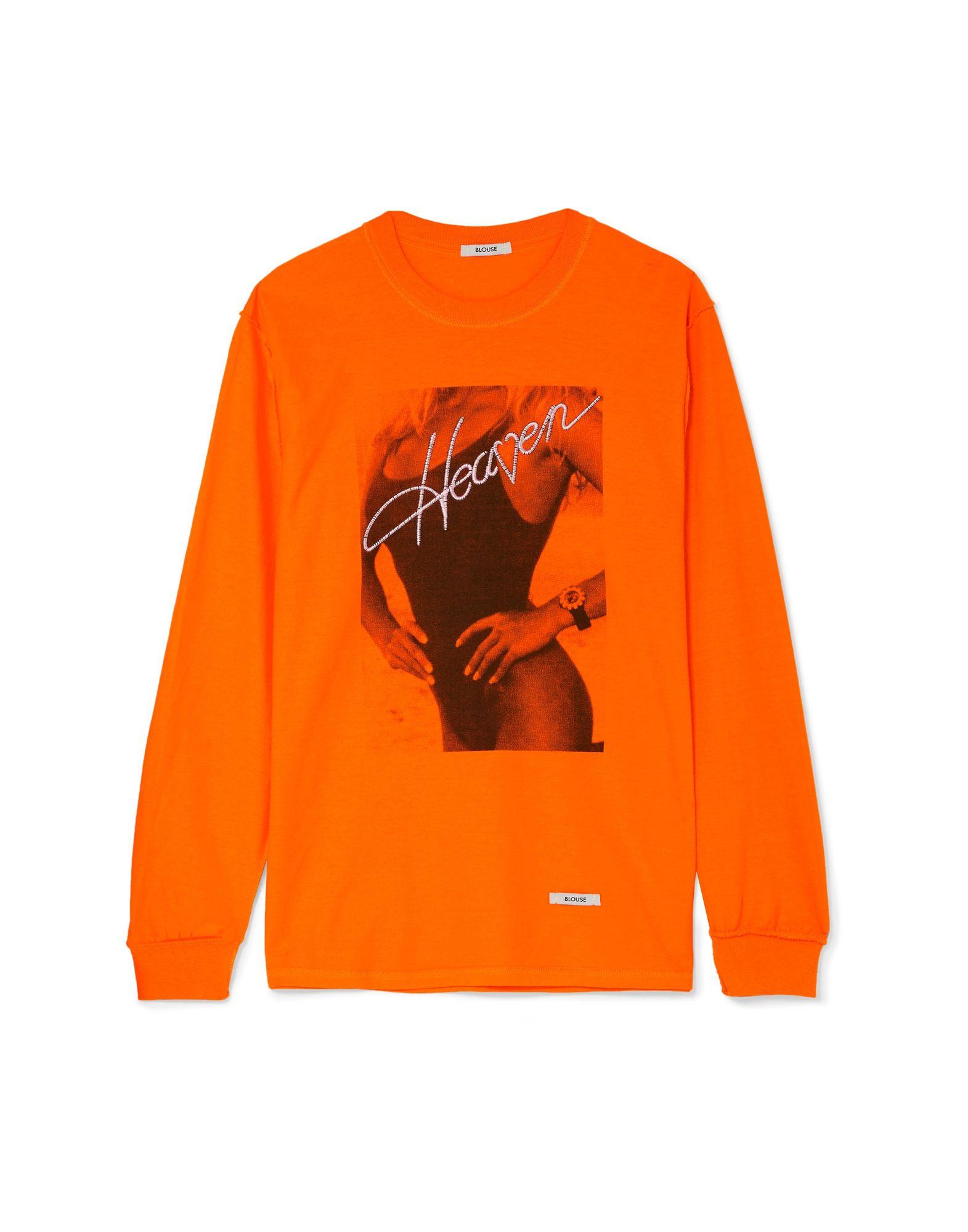 BLOUSE Футболка blouse 1204843 41