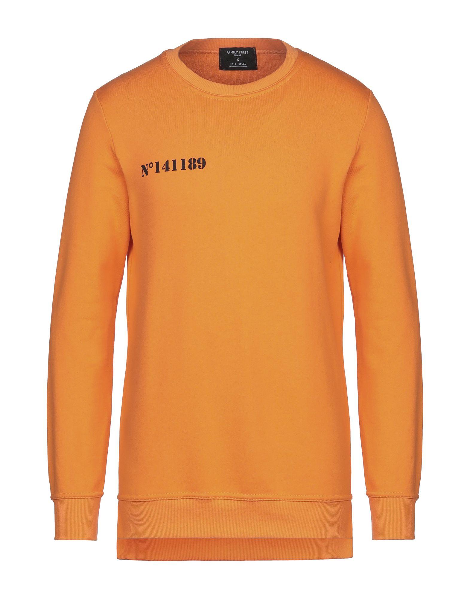 FAMILY FIRST Milano Толстовка family first milano футболка