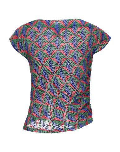 Блузка Pinko 12442808TS