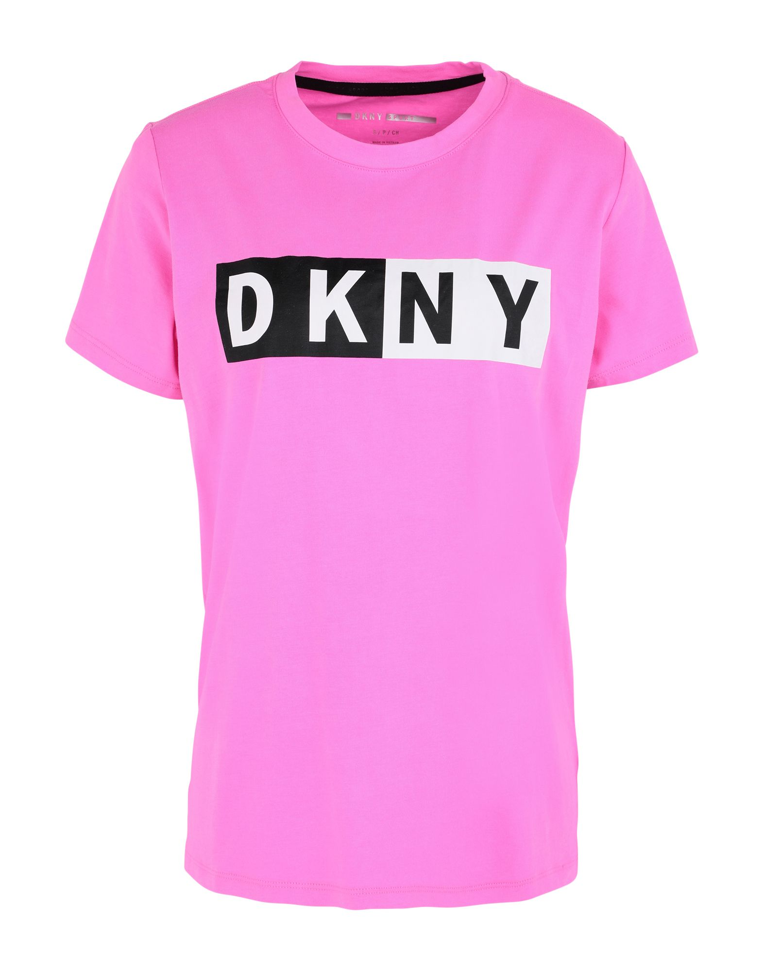 DKNY Футболка