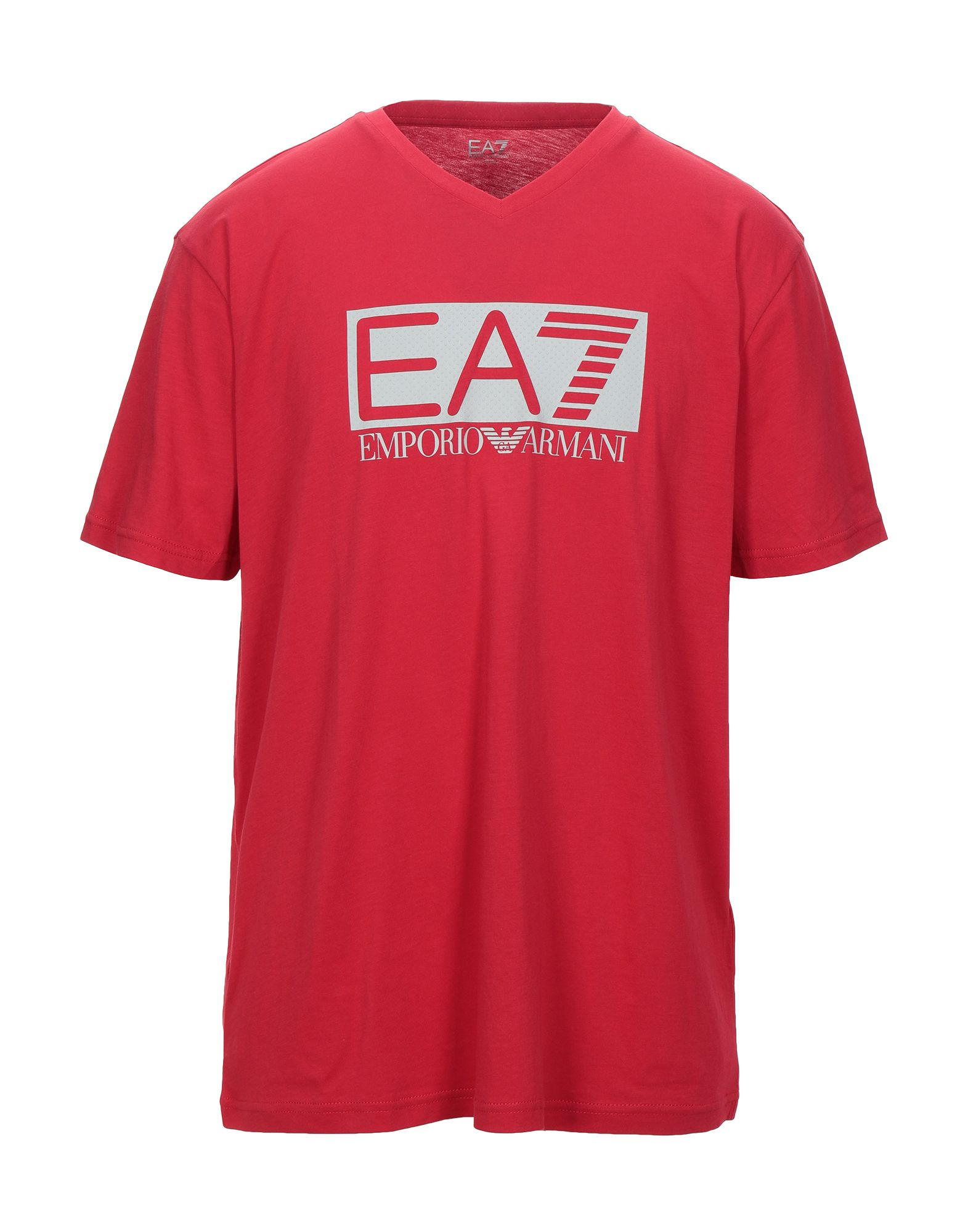 EA7 Футболка ветровка ea7 ea7 ea002emzue10