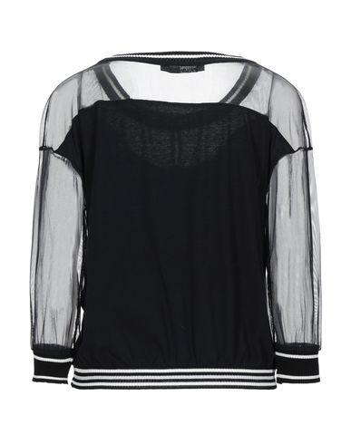 Фото 2 - Женскую толстовку или олимпийку  черного цвета