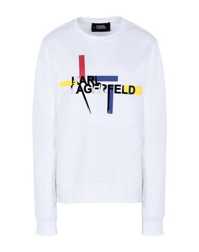 Толстовка Lagerfeld 12446176PO