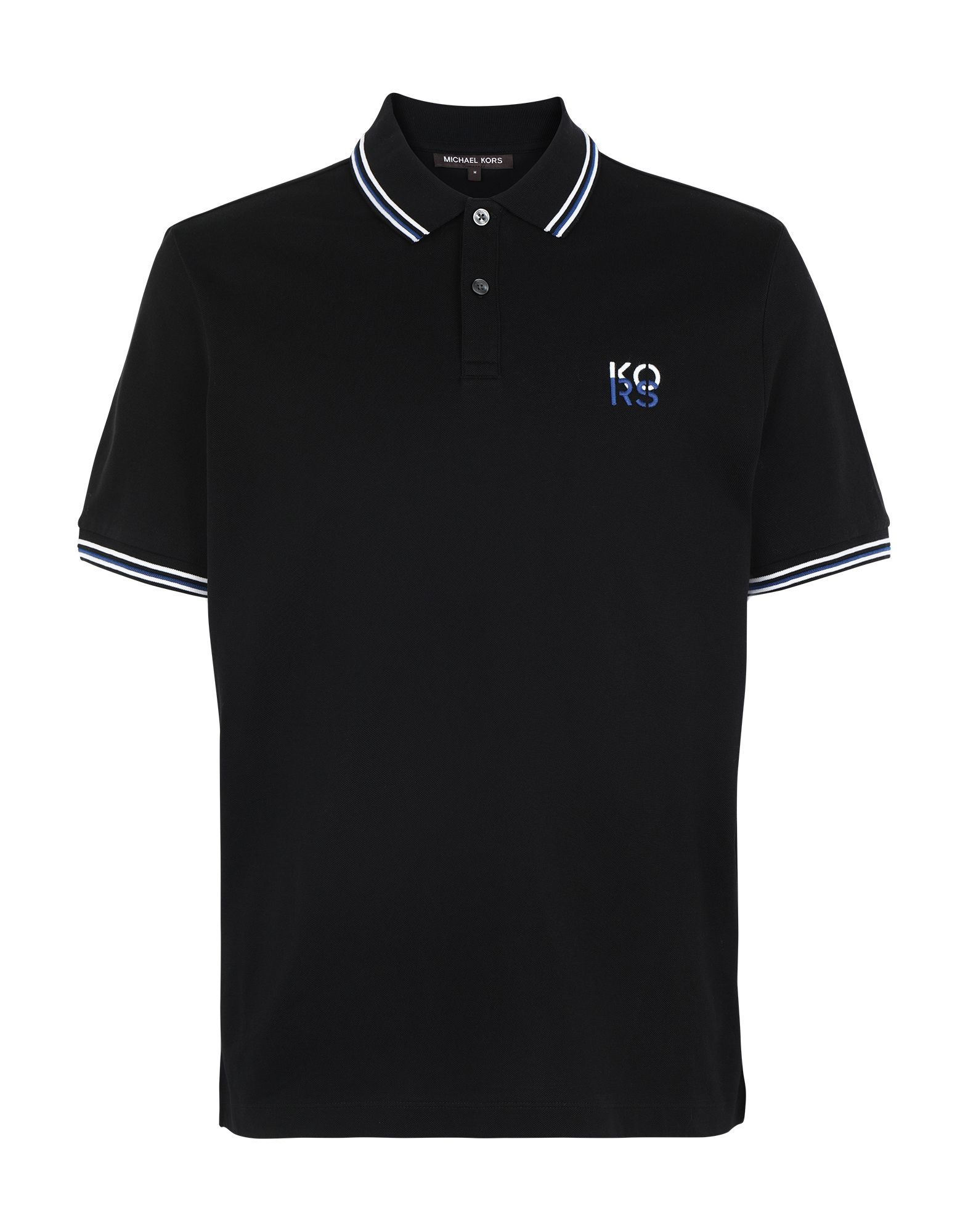 MICHAEL KORS MENS Поло