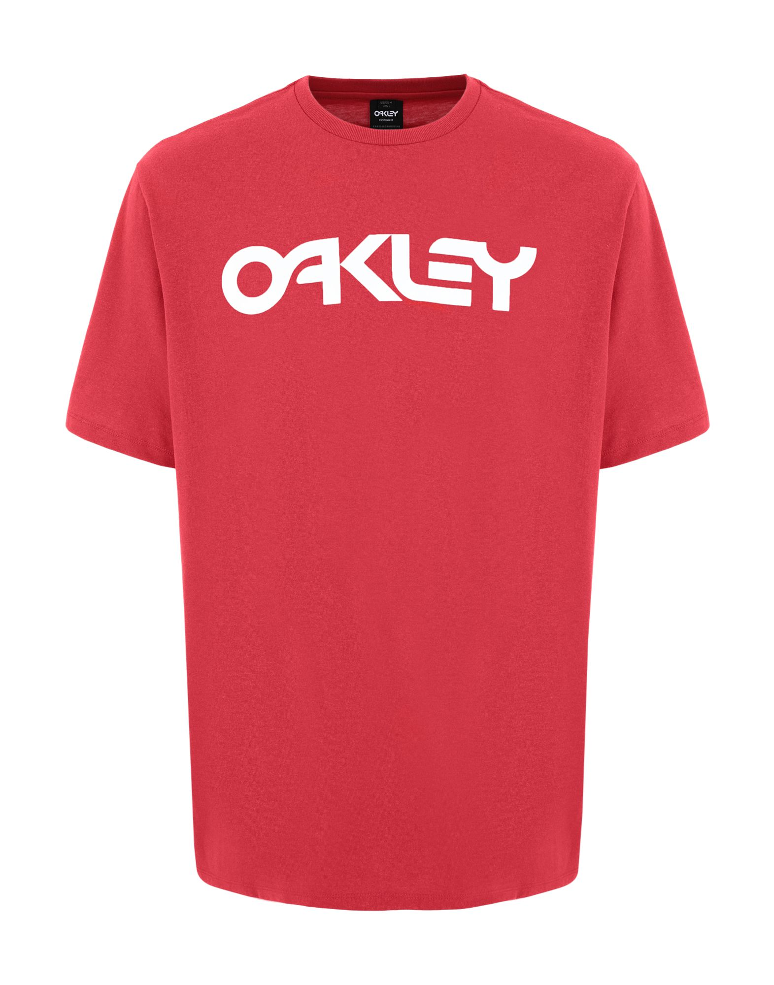 OAKLEY Футболка amit malik clare oakley rapid psychiatry