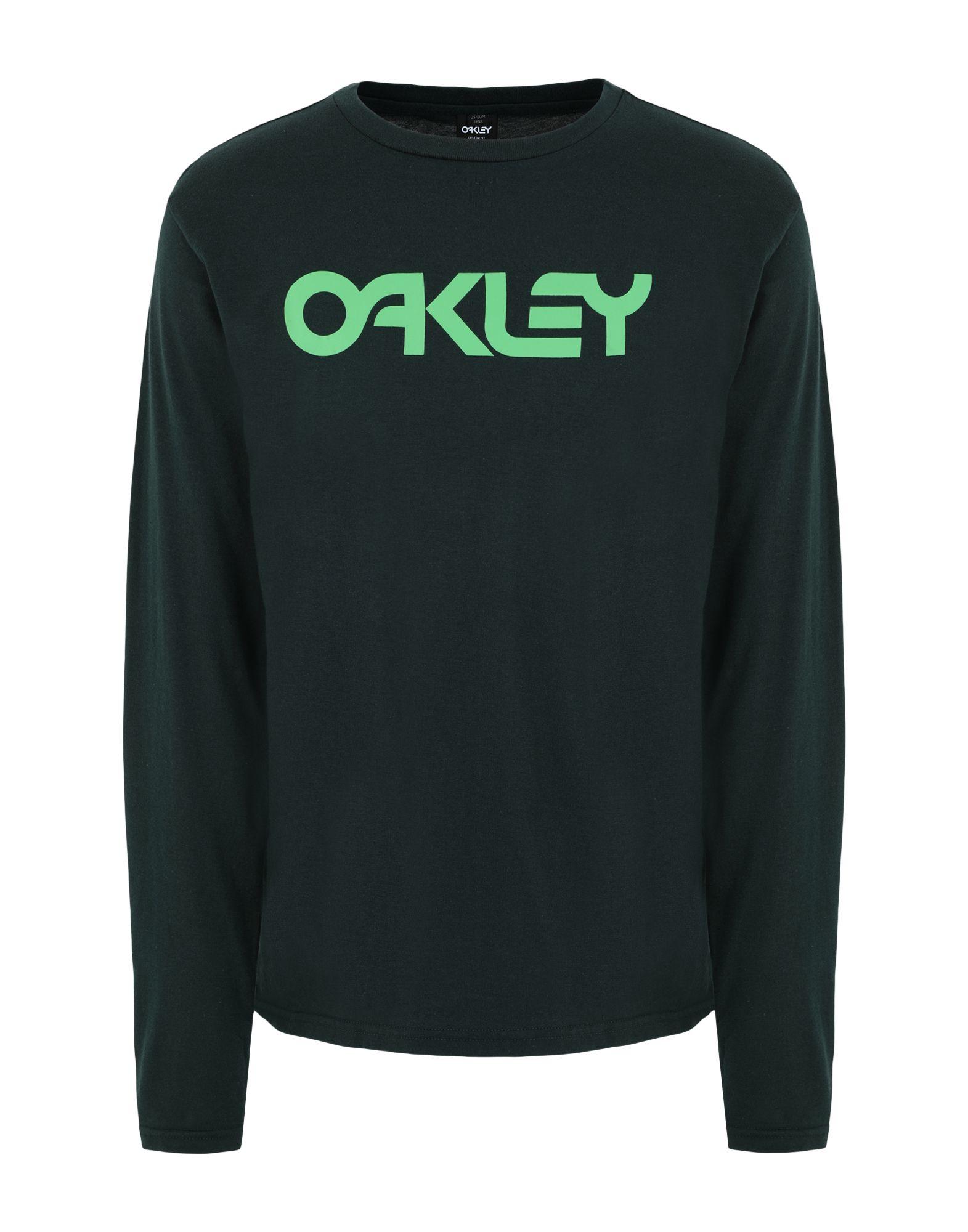 OAKLEY Футболка цена 2017