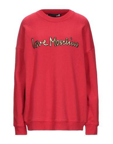 Толстовка Love Moschino 12454489UC