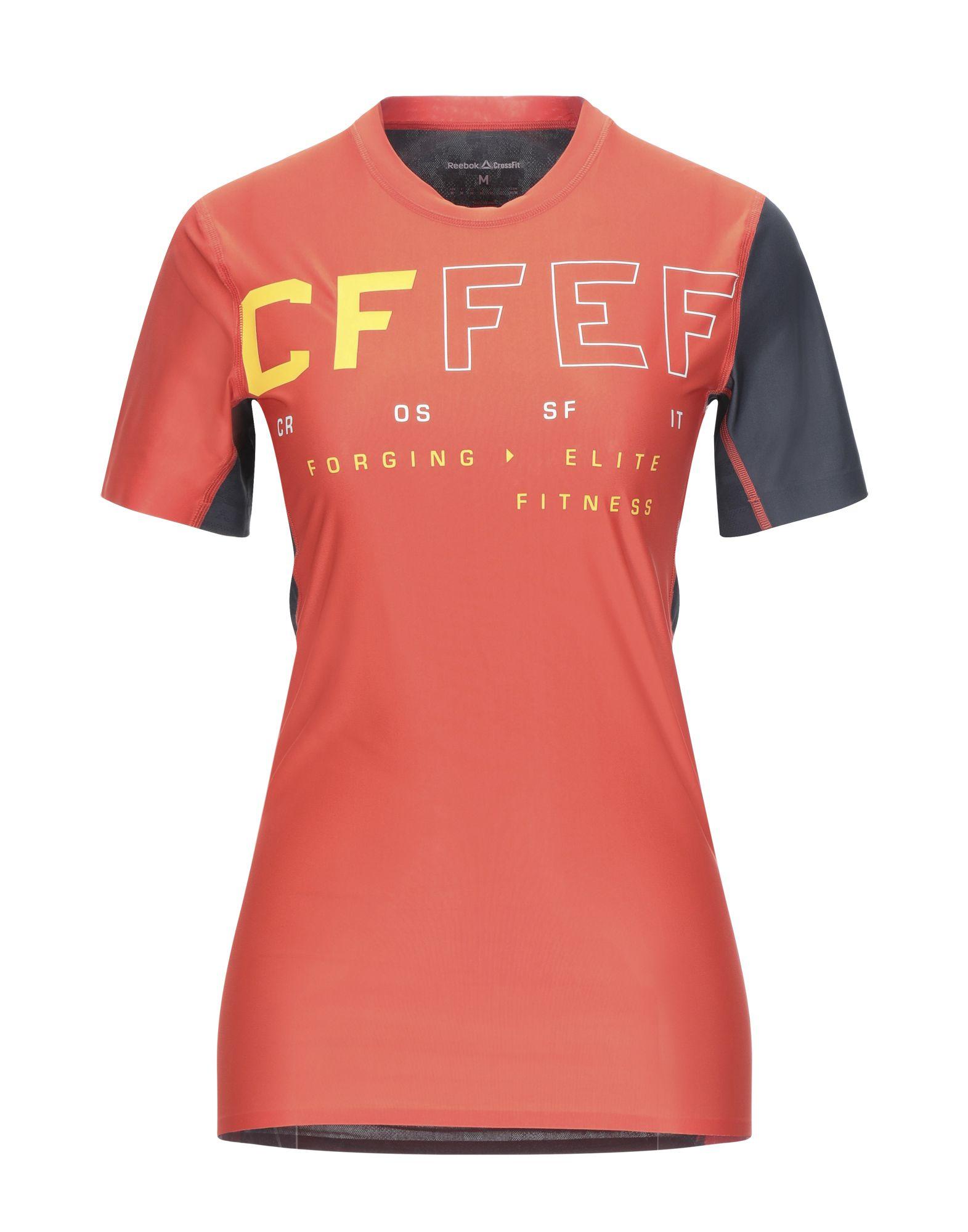 REEBOK Футболка футболка reebok classic reebok classic re005ewhwet1