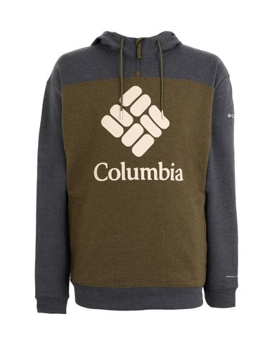 Толстовка Columbia