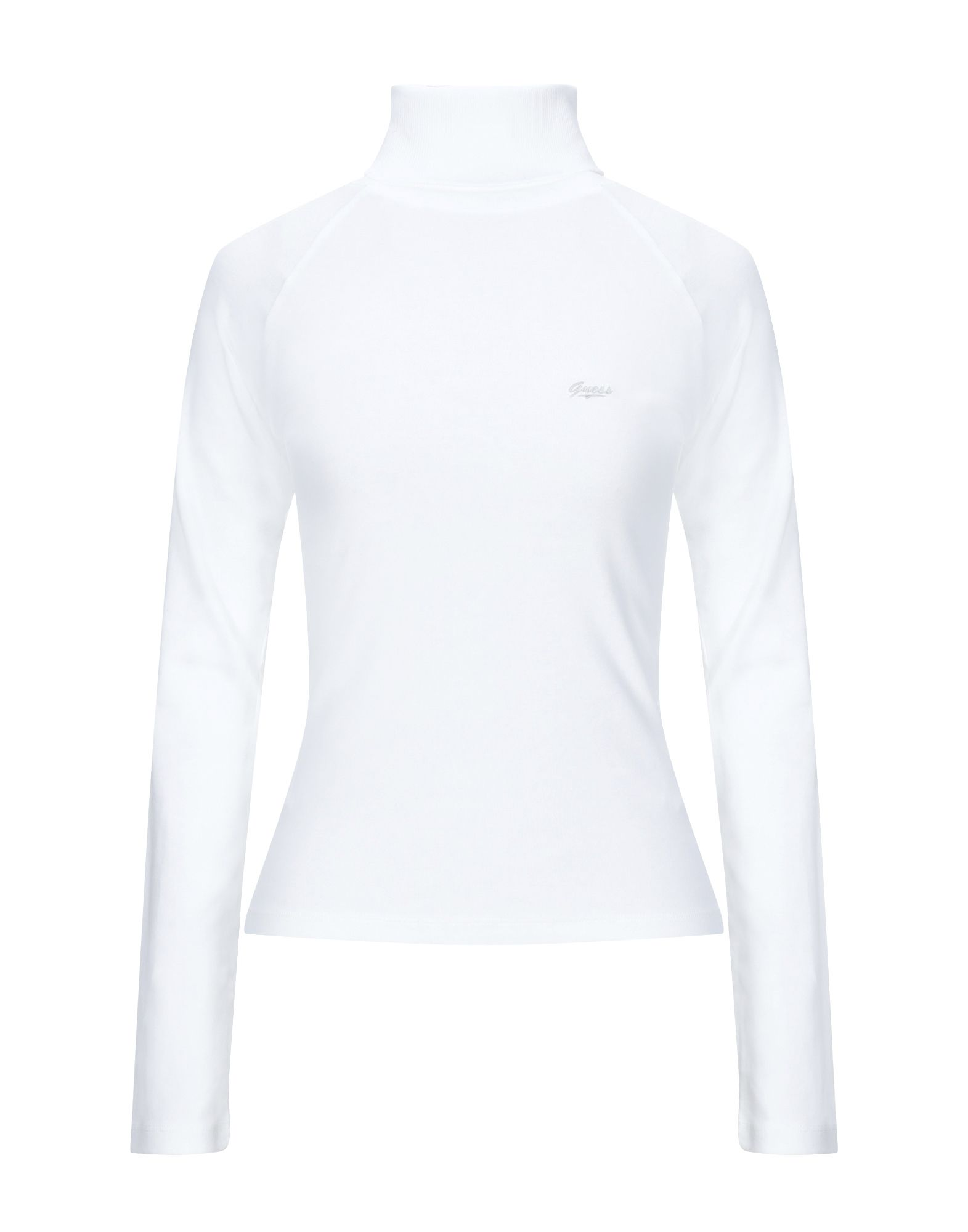 купить мужские футболки спортивные