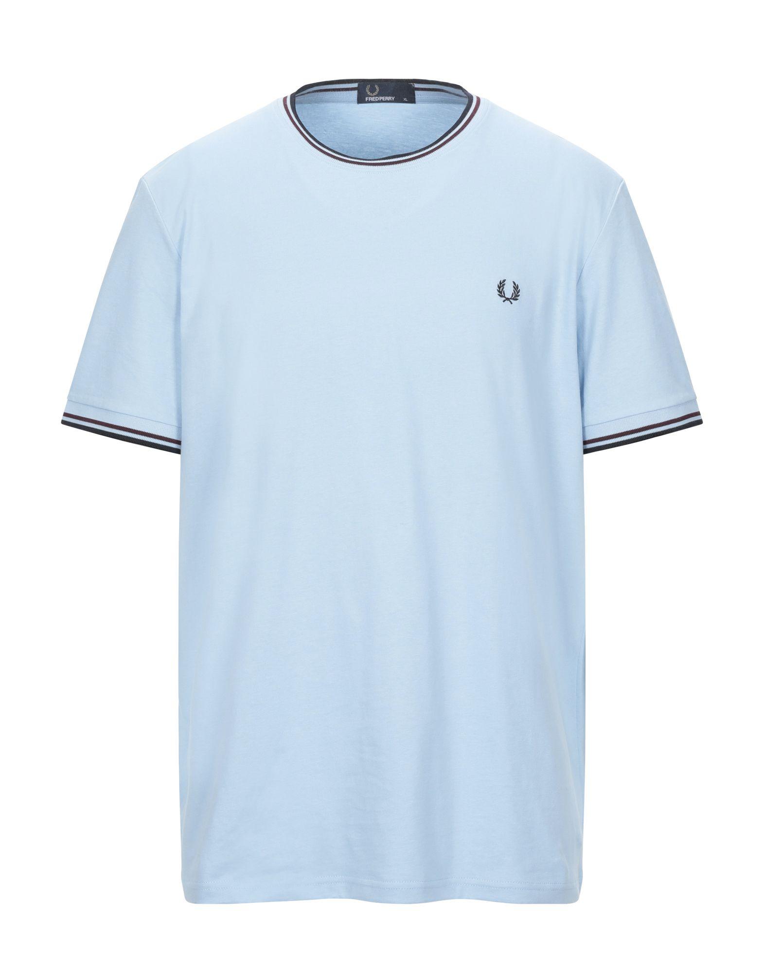 FRED PERRY Футболка футболка fred perry fred perry fr006ewgmdj8