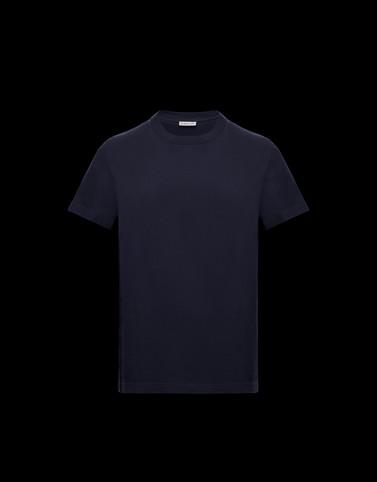 Tシャツ ダークブルー カテゴリー Tシャツ メンズ