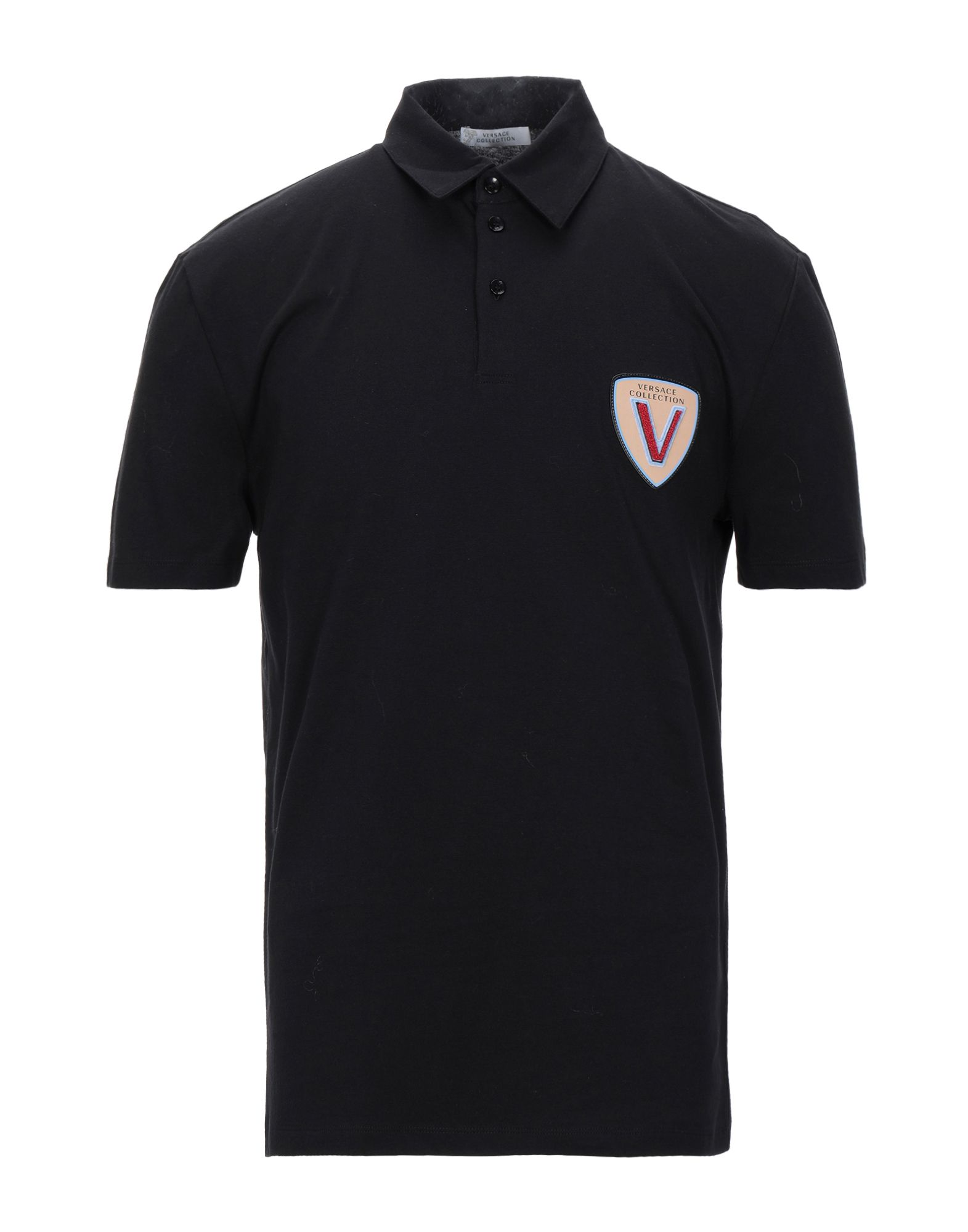 versace collection поло VERSACE COLLECTION Поло
