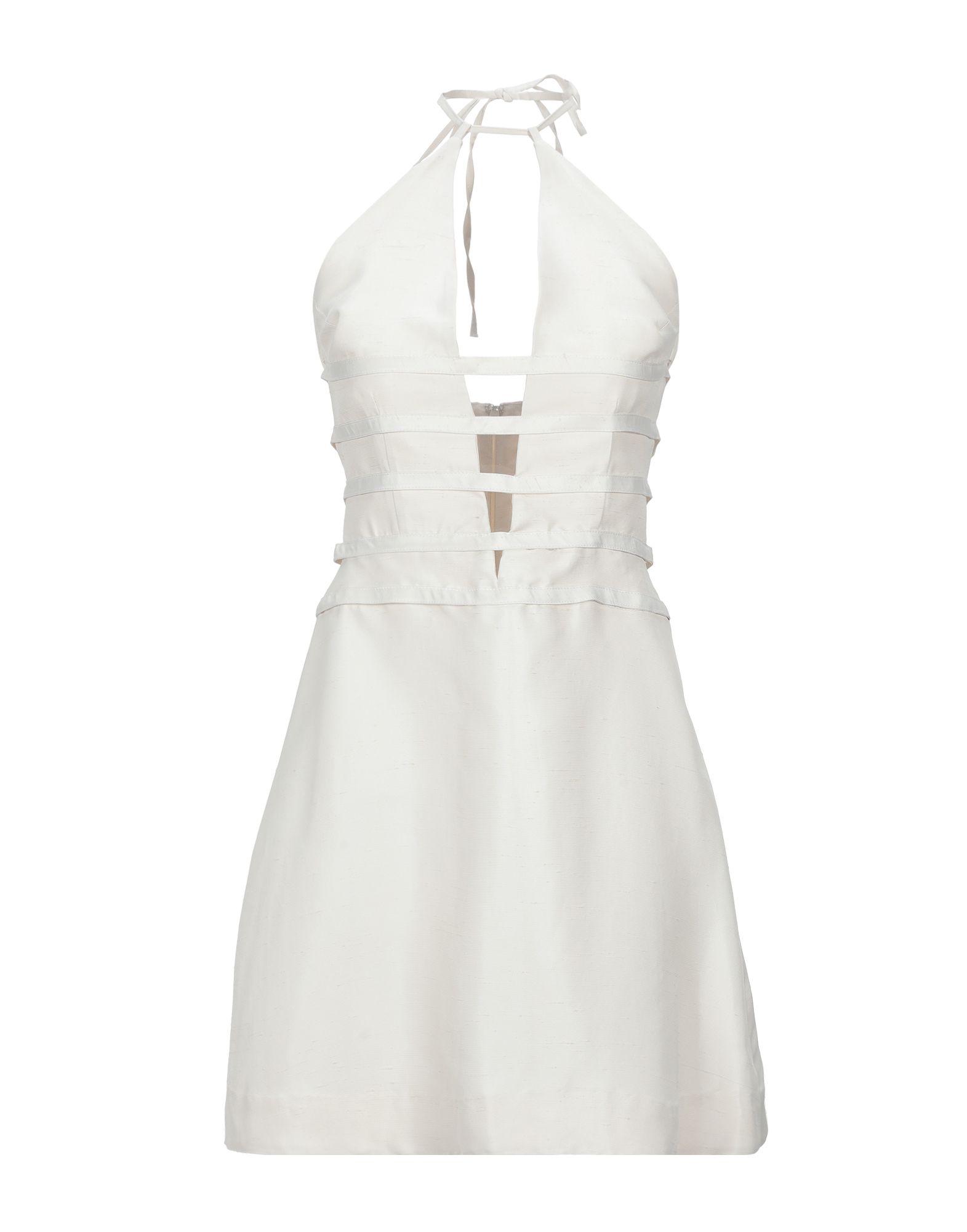 CULT GAIA Короткое платье