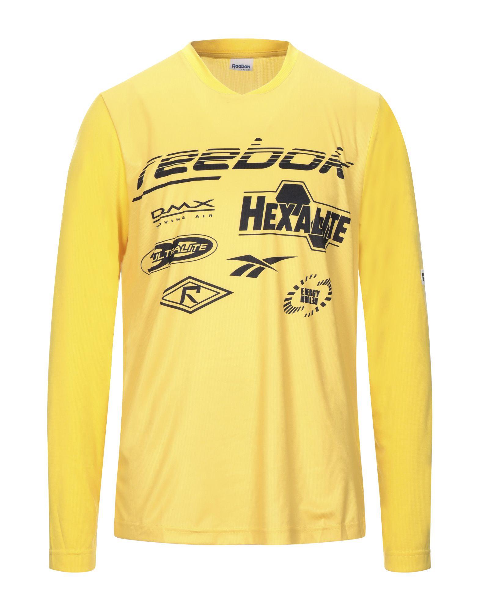 REEBOK Футболка футболка спортивная reebok reebok re160ewezik4