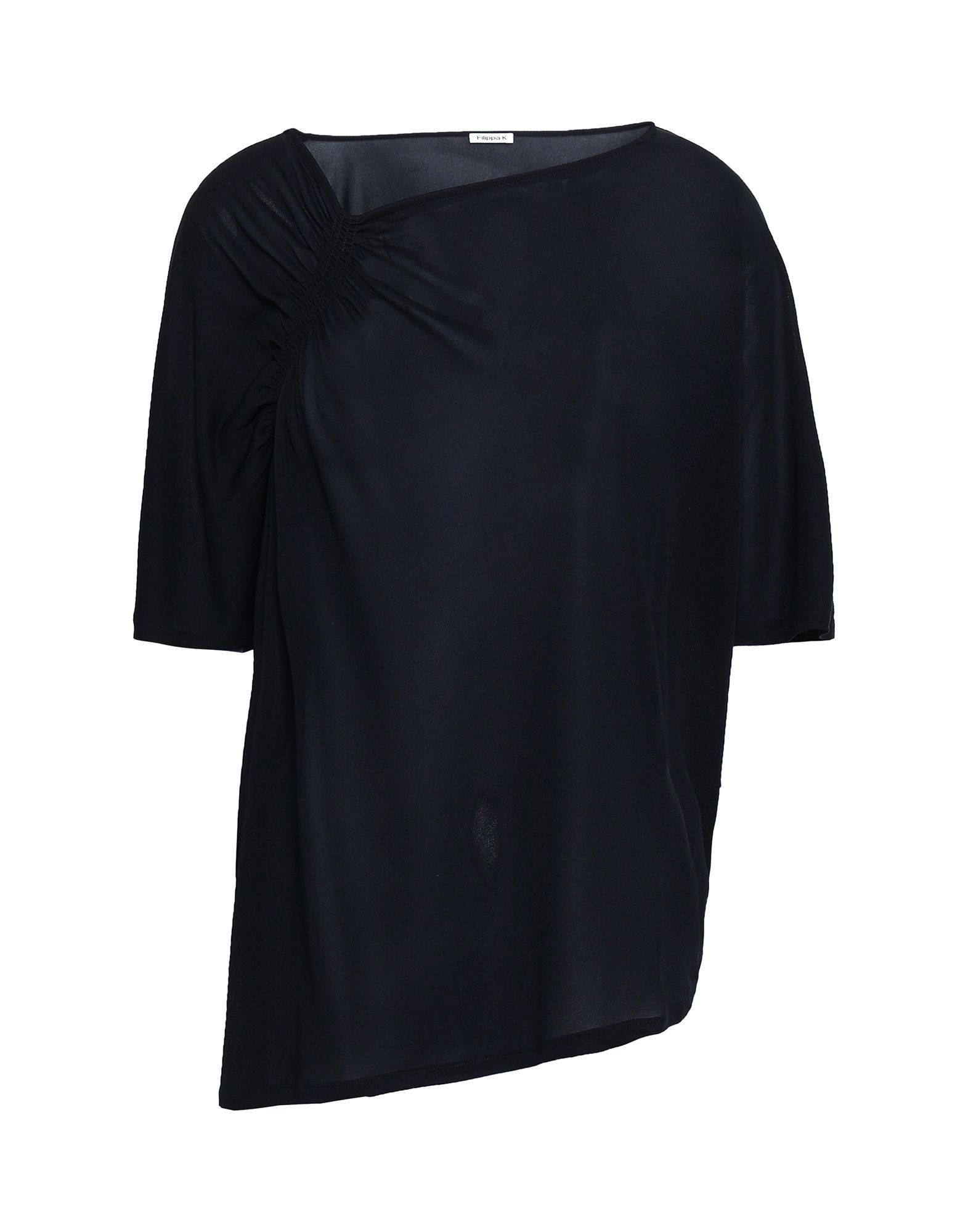 FILIPPA K Футболка футболка k