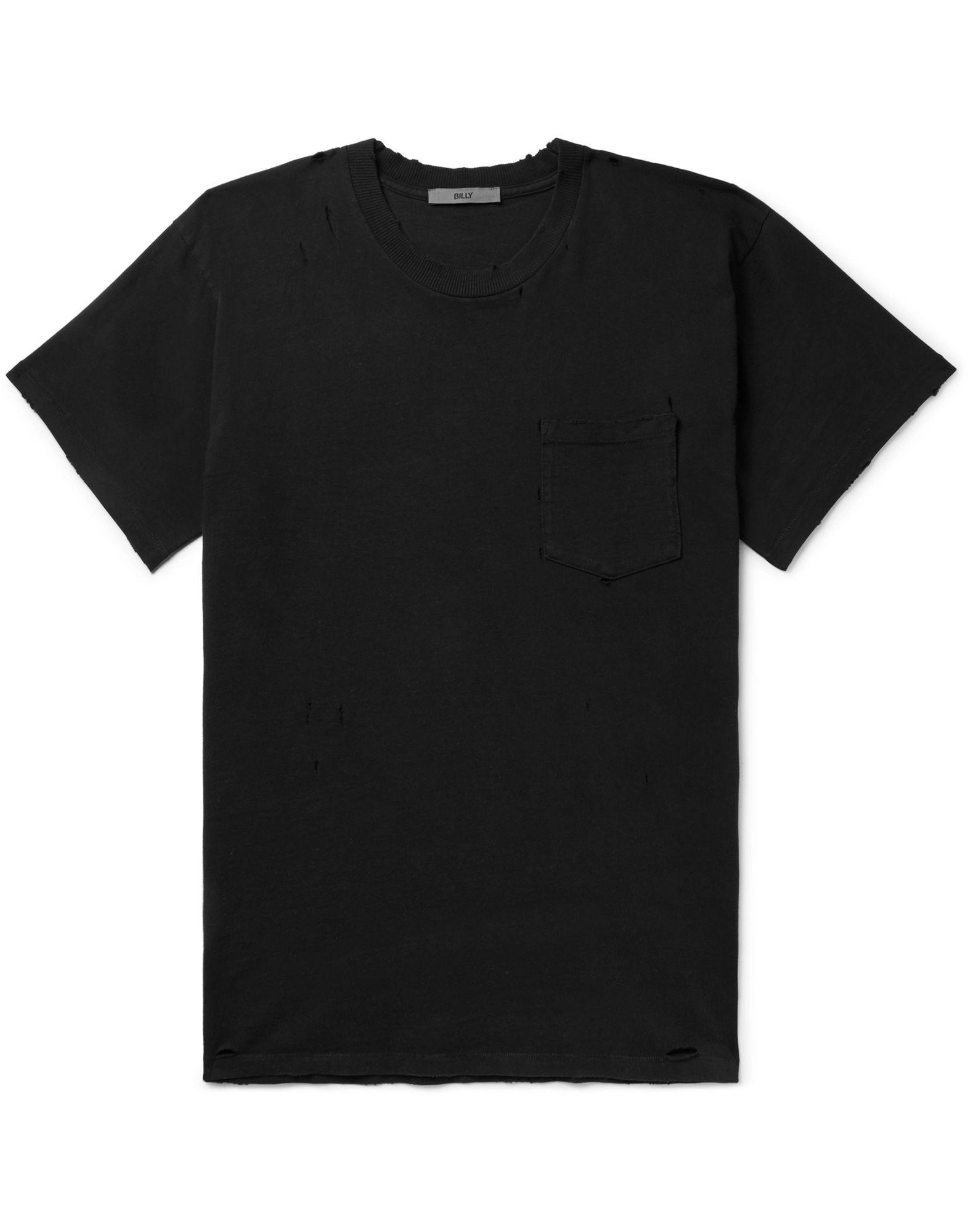 billy футболка BILLY Футболка