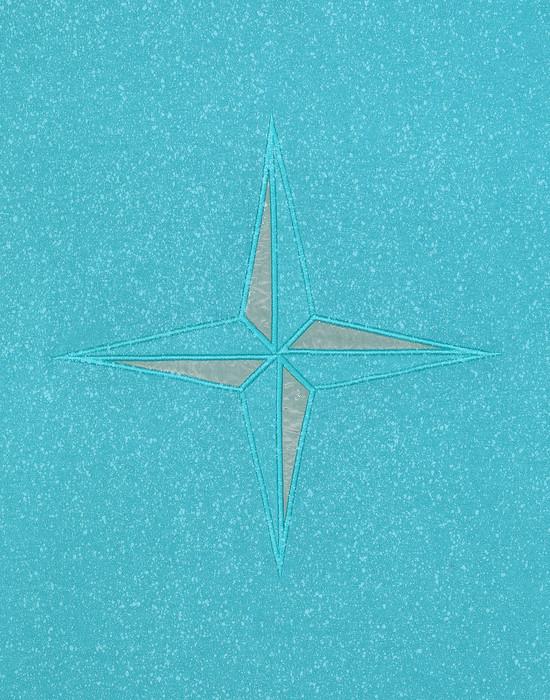 12467494od - Поло - Футболки STONE ISLAND